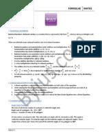 8th_Formulas.pdf