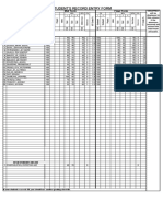 Grades Lec.pdf