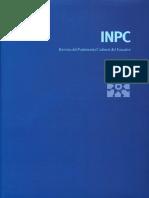 INPC Revista II