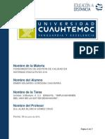 Implicaciones GCT en Educación _Eimer_Córdoba