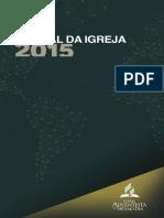 manual-da-igreja-adventista-2015.pdf