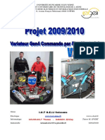 variateur mot asynchrone GEN4 secon IUT Aisne.pdf