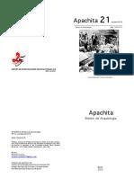 Apachita 21.pdf