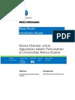 Dasar-Router-TI.pdf