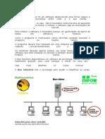 52676144-Manual-Protocolo-Free.pdf