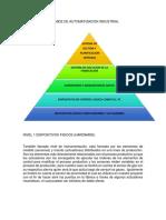 235773676-Piramide-Automatizacion.docx