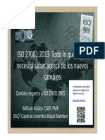 ISO_27001-2013_ISC2_Colombia_Chapter.pdf