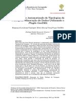 45256-186643-1-PB.pdf