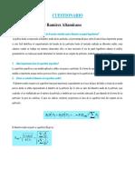 Actividad 2.3 Jhoscimar (1)