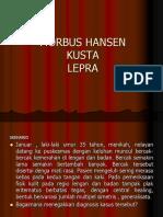 1. MORBUS HANSEN_2017.ppt