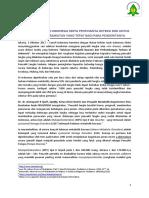 informasi penting penyakit langka.pdf