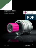 2014 09 Torkdrive Siemens Sinamics 1017934 En