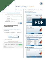 matlab_estudiantes.pdf