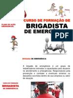 Treinamento+Brigada