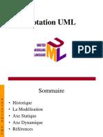 Formation Um l