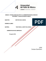 A7_ICP.PDFHERDEZ.docx