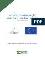 2019 07 03 - Resumo Acordo Mercosul UE.pdf