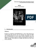 manual_apio_lechuga_I.pdf