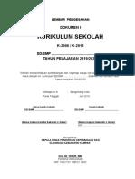 Lembaran Pengesahan Dokumen 1 Ktsp_k - 2013 (Lampiran 4) (1)