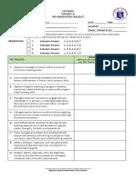 414345438-COT-RPMS-TI-III-Pre-Observation-Checklist-docx.docx