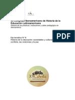 6.+Historia+de+la+educación+sociedades+y+culturas+entre+el+conflicto,+las+violencias+y+la+paz.pdf