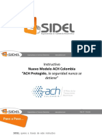 instructivo_modelo_ach_protegido.pdf