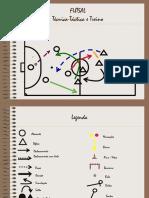 FutsalTreinosPrincipios.pps (1)