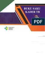 Buku Saku TB Kader Tb - Copy
