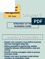 Hill_9e_PPT_inst_ch05.ppt