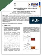 isomeros de enlace. inorganica 2019 modificado-1.docx