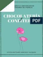 Chocolateria y confiteria - Recetas.pdf