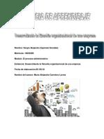 sergio_espinola_EA2_Desarrollando la filosofía organizacional de una empresa.docx