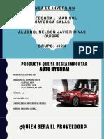 Nelson Javier Rivas Quispe402