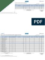 148 U.E. FISCAL VICENTE ROCAFUERTE.pdf