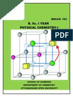 BSCCH-103.pdf
