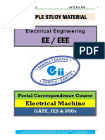 Electrical_Machine_Electrical_GATE_IES_PSU_Material.pdf