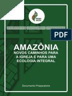 Livro-Sínodo-Amazonia-novos-caminhoa