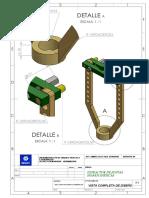 Ensamblaje2.PDF