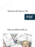 p 126 Teorema de Tales, 9º ano.pptx
