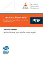 Teacher_Observation.pdf