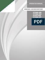 100494.pdf
