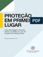 Proteção-em-primeiro-lugar-uma-abordagem-honesta-sobre-a-questão-do-uso-das-drogas-por-adolescentes.pdf