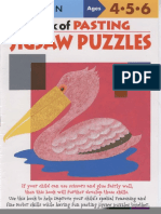 4-5-6_Years_my_book_of_Pasting_Jigsaw_Puzzles.pdf