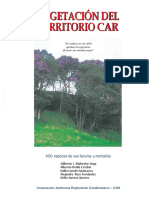 vegetacion del territorio Car.pdf