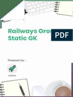 Static GK Digest_English-Railway.pdf-65.pdf