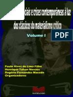 Lima Filho Novaes Macedo Movimentos Sociais e Crises eBook (1)
