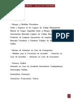 236932141-Manual-de-Seguridad-y-Salud-en-Panaderia.doc