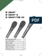 2731-AKGD3800UserManual
