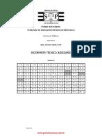 gabarito_apos_recursos_escrevente_tj_sp_2017.pdf