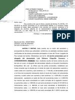 res_2014031960170646000304311.pdf